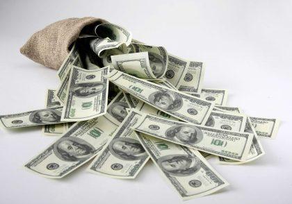 سود گرفتن بهتر از مزد گرفتن