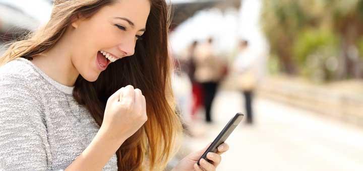 پنج ترفند برای برقرای ارتباط با مشتری